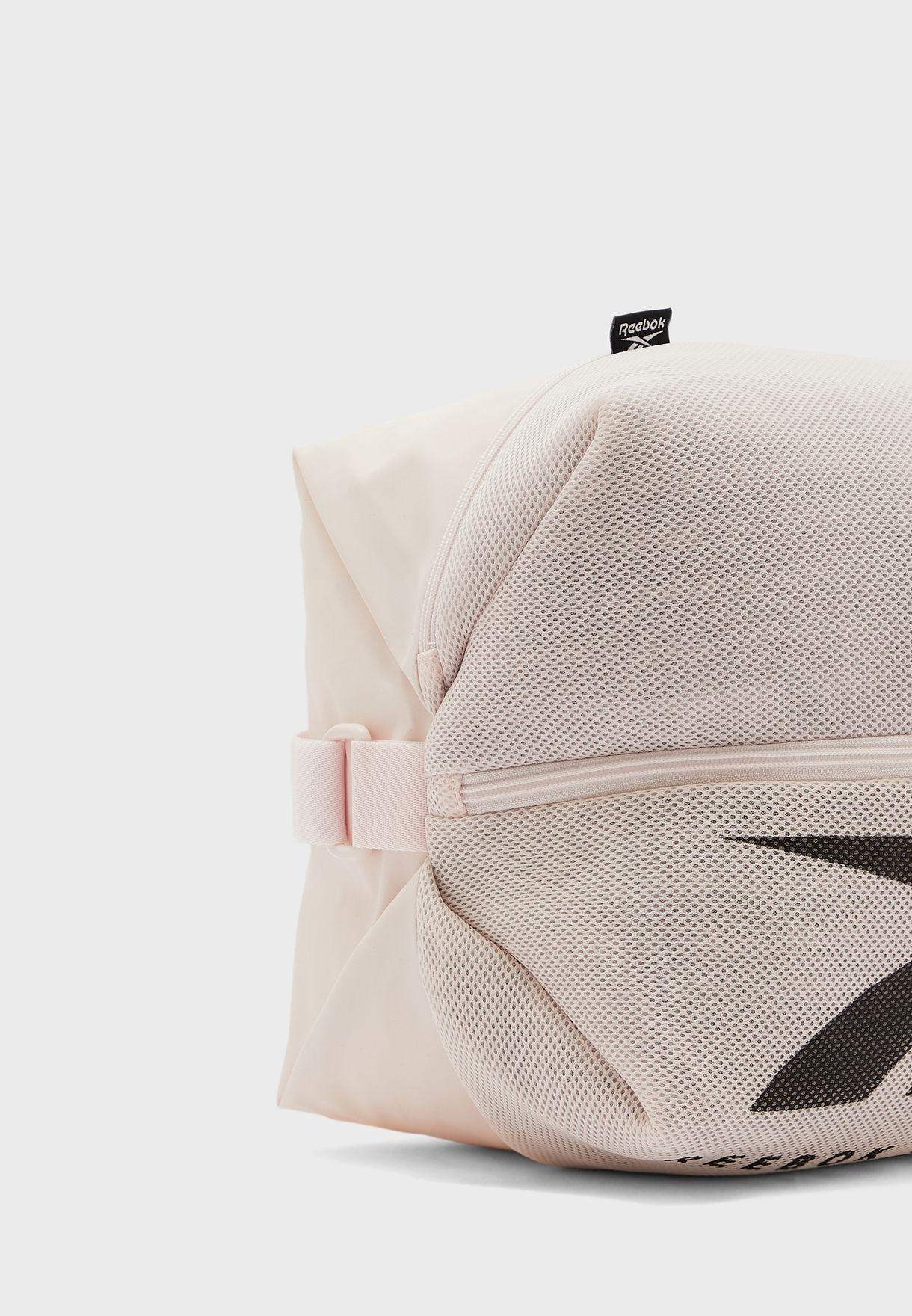 Training Supply Active Imagiro Backpack