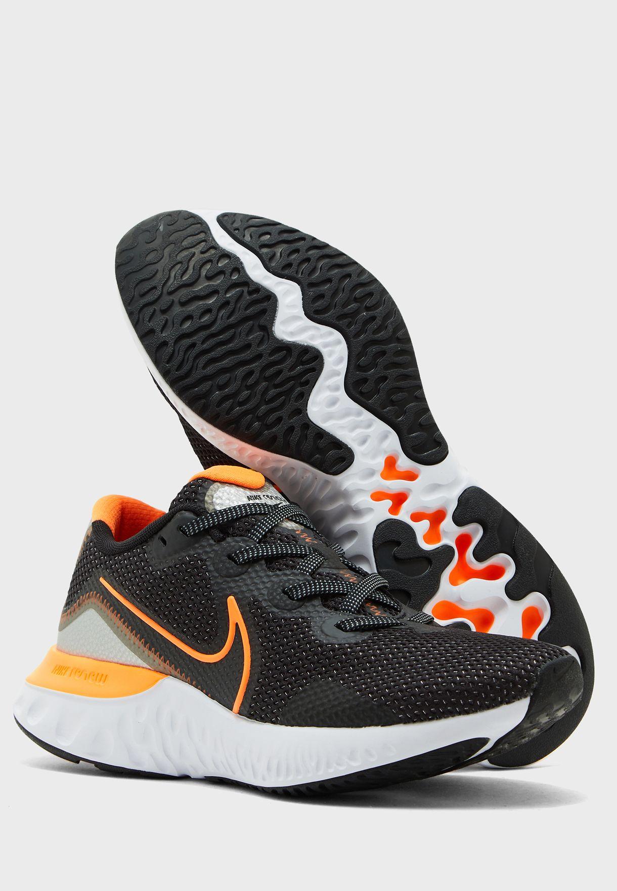 حذاء رينيو رن