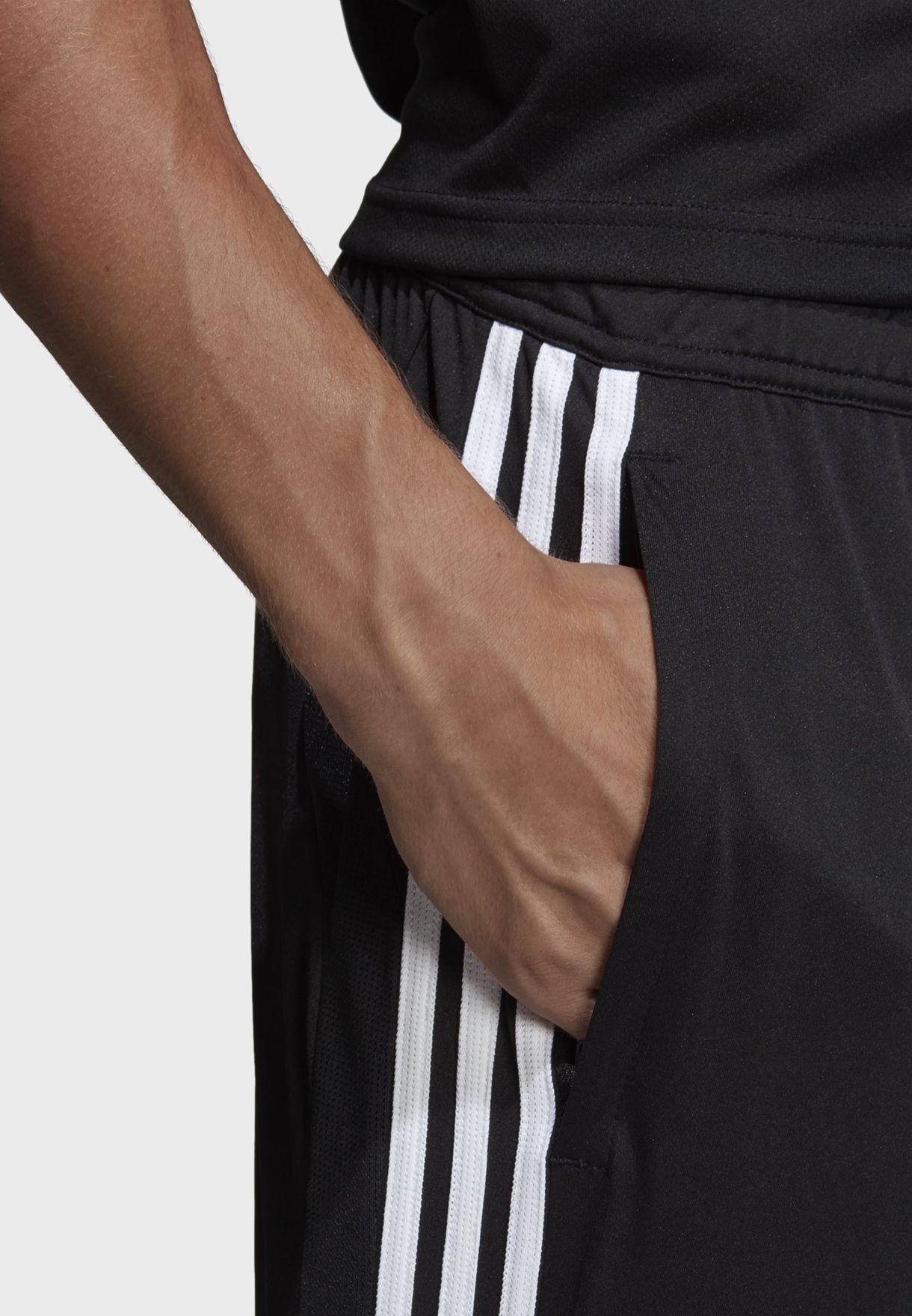 Tiro 19 3/4 Sweatpants