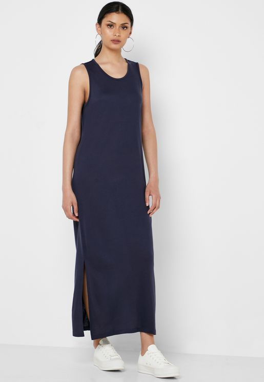 5c7730a1c8 Vero Moda Store 2019 | Online Shopping at Namshi UAE