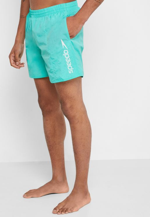 "Scope 16"" Watershorts"