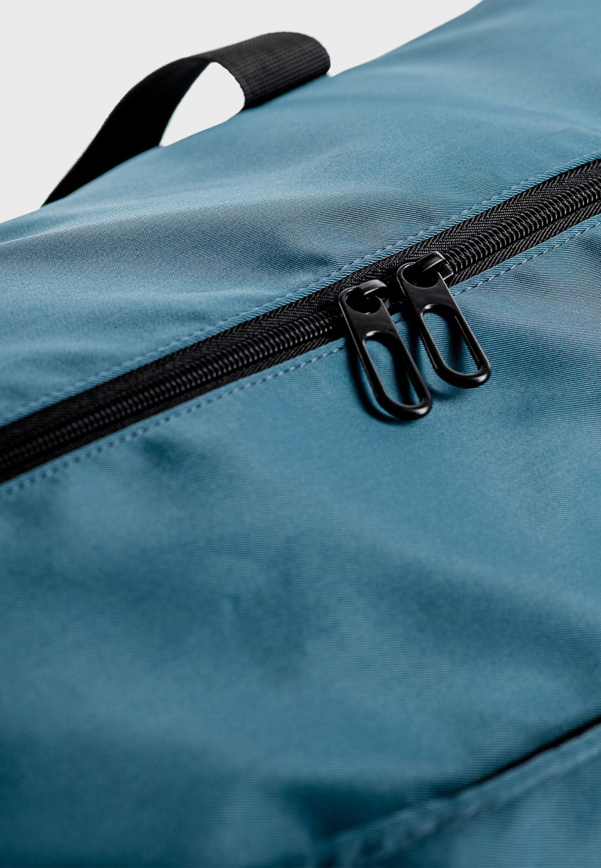 Large Core Holdall Duffel