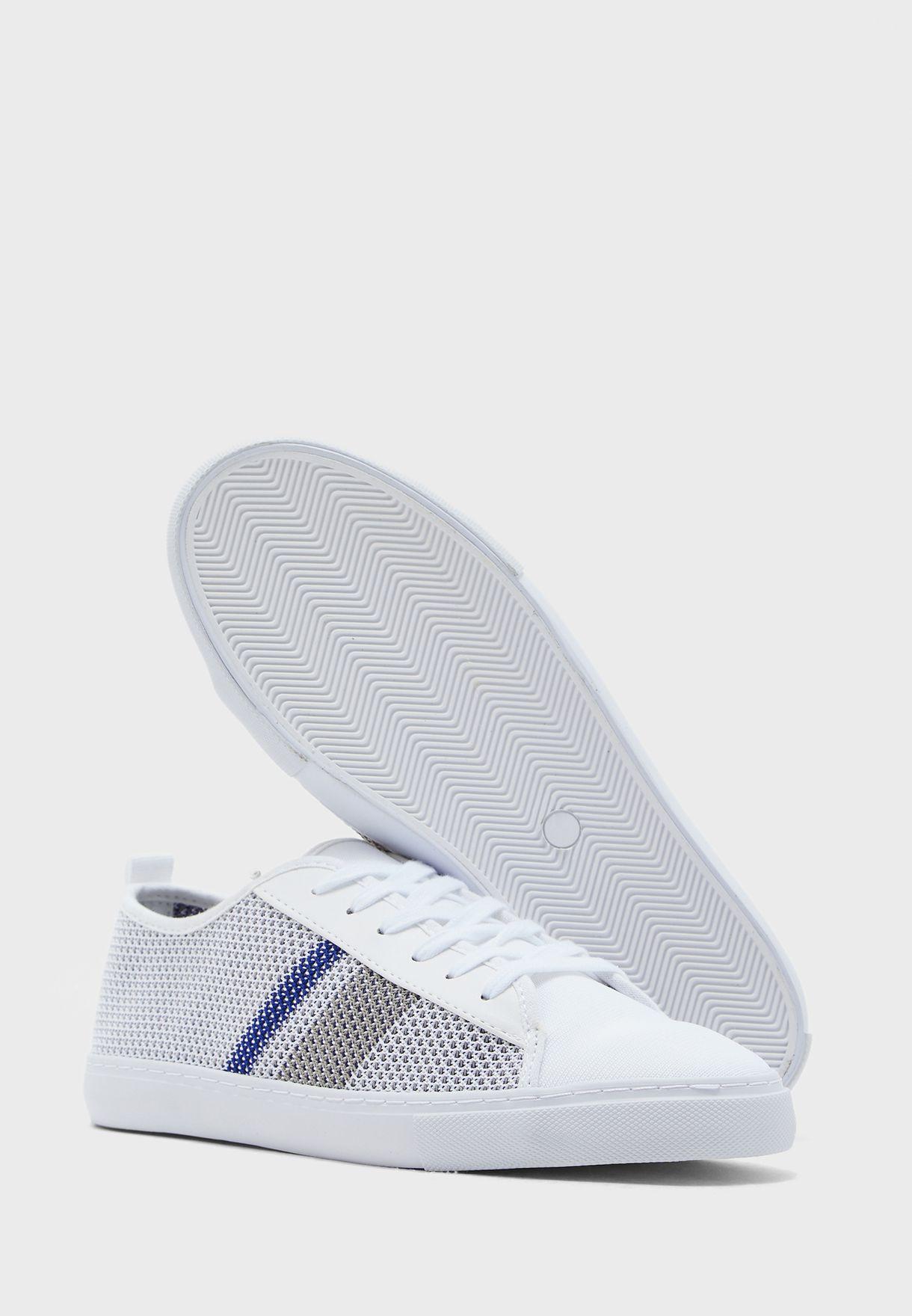 Otsamo Sneakers