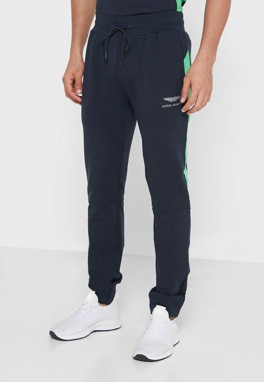 Essential Trouser Pants