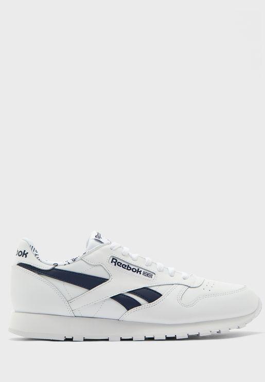 Reebok Shoes for Men Online in KSA