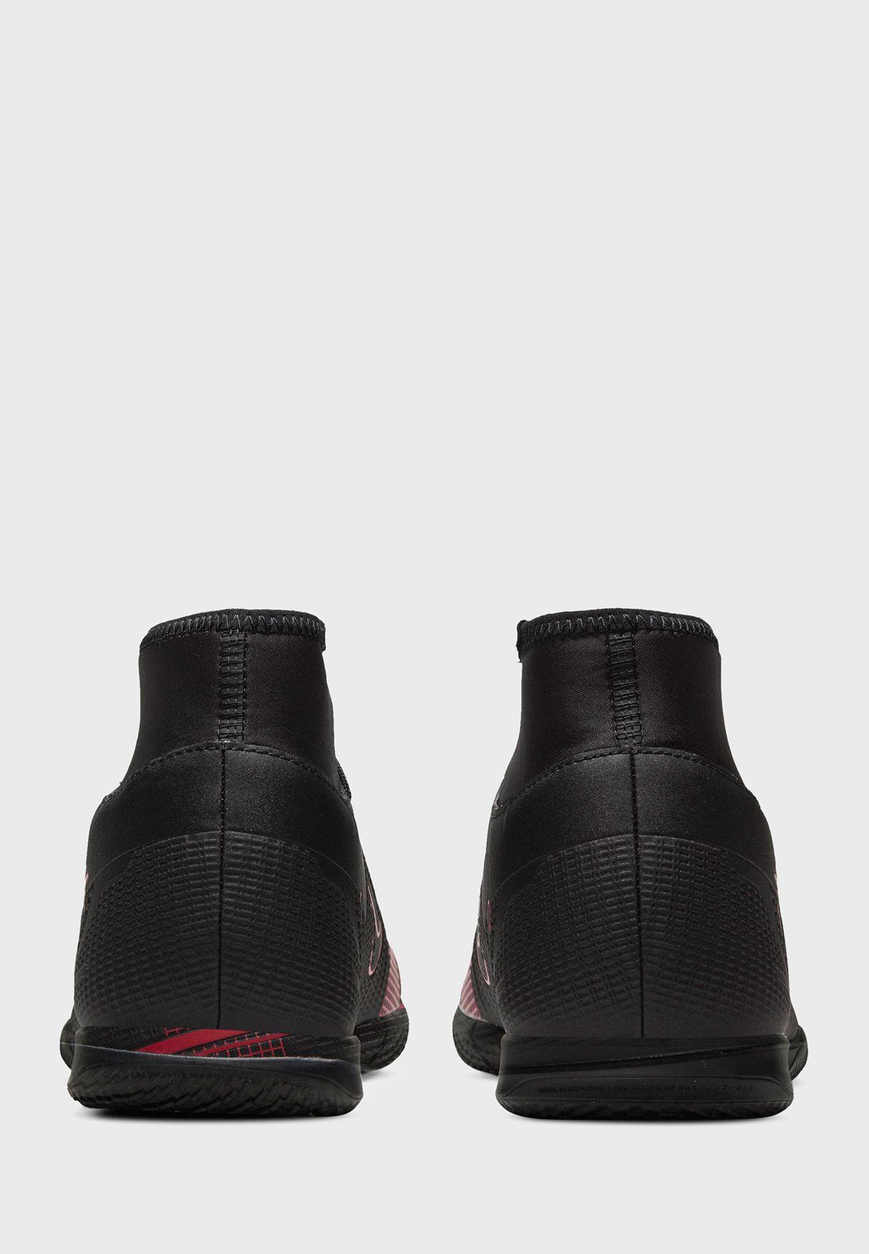 حذاء سوبر فلاي 8 كلوب آي سي