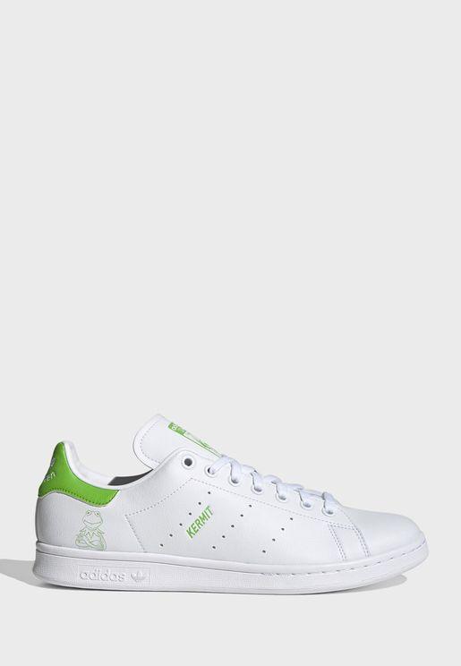 حذاء ستان سميث أوريجينالز للرجال