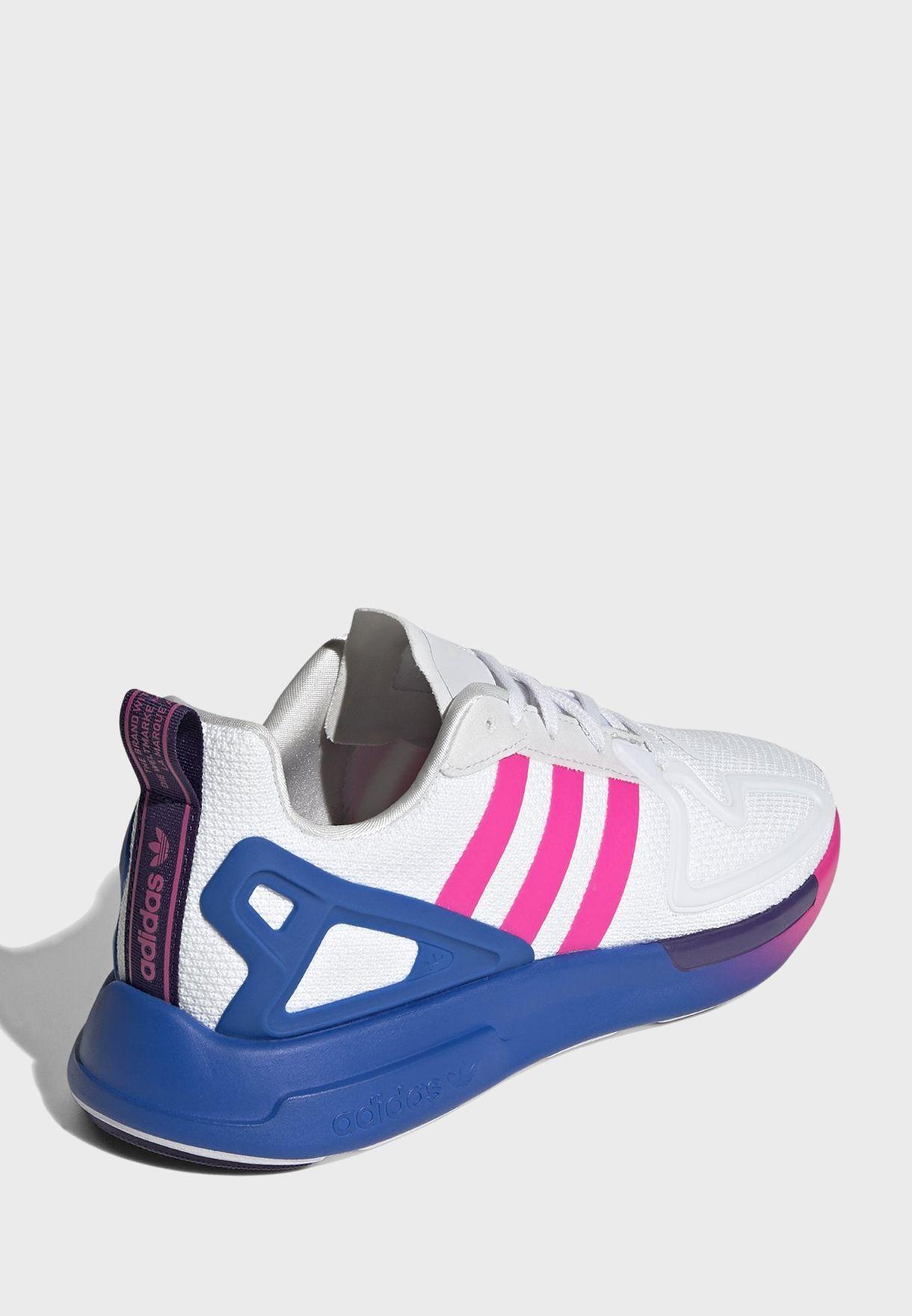 حذاء زد اكس 2 كيه فلكس