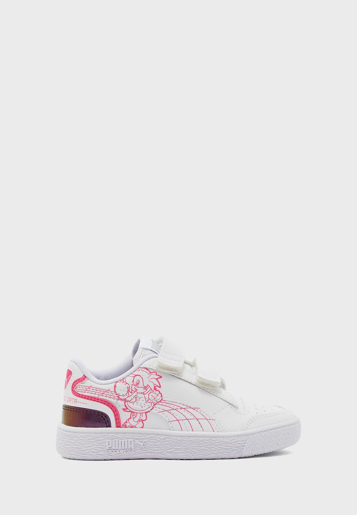 حذاء سيجا رالف سامبسون
