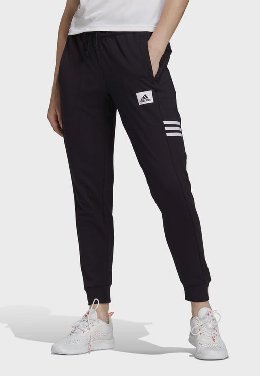 Designed2Move Sports Training Women's Jogger Pants