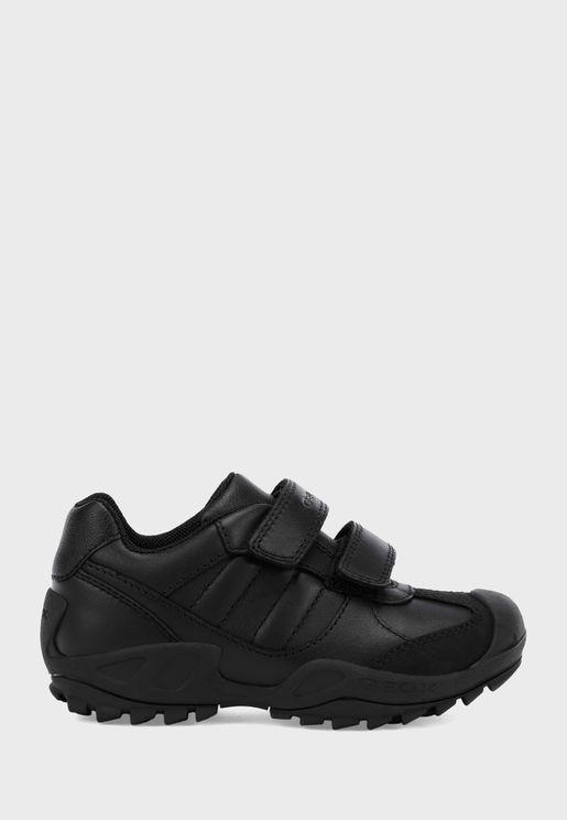 Kids N.Savage Sneaker