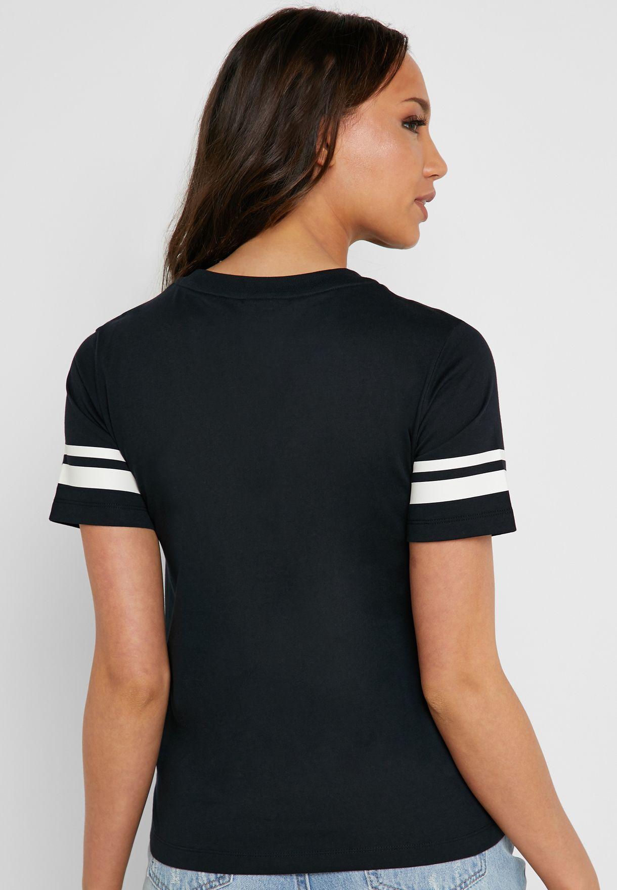 NSW Varsity T-Shirt