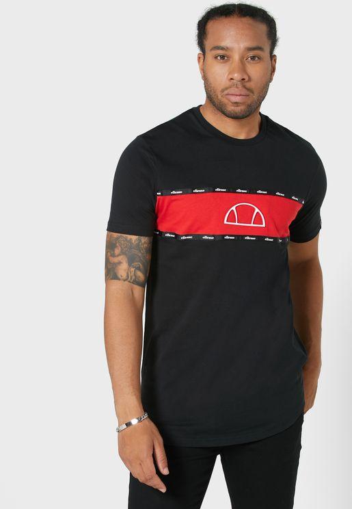 Sesia T-Shirt