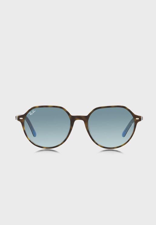 0Rb2195  Sunglasses
