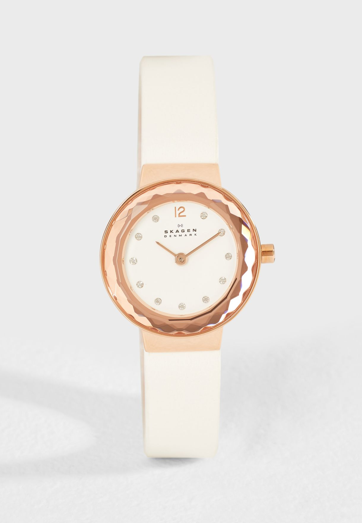 SKW2769 Leonora Dress Watch