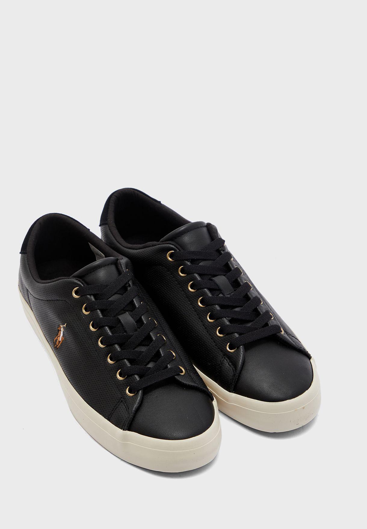 Longwood Sneakers