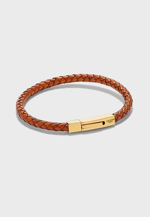 Logo Classic Bracelet