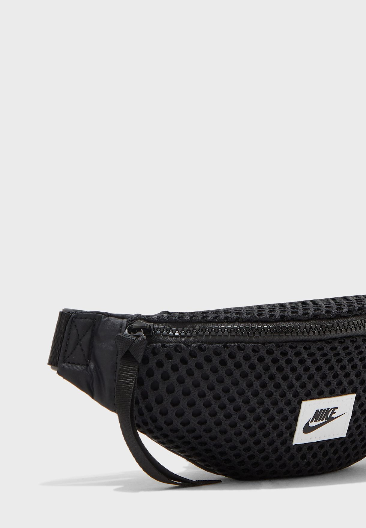 Small Air Waistbag