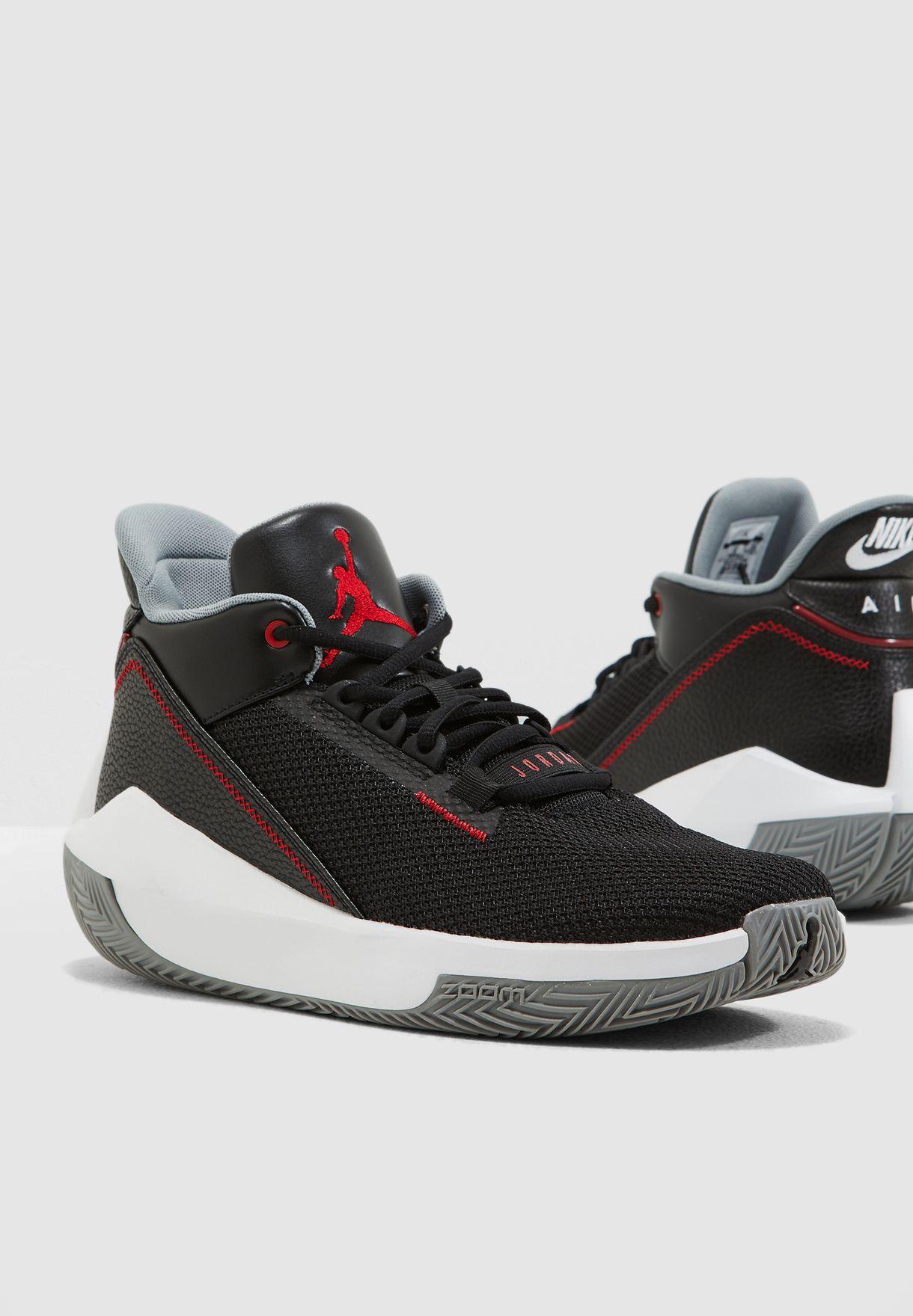 jordan 2 x 3 shoes