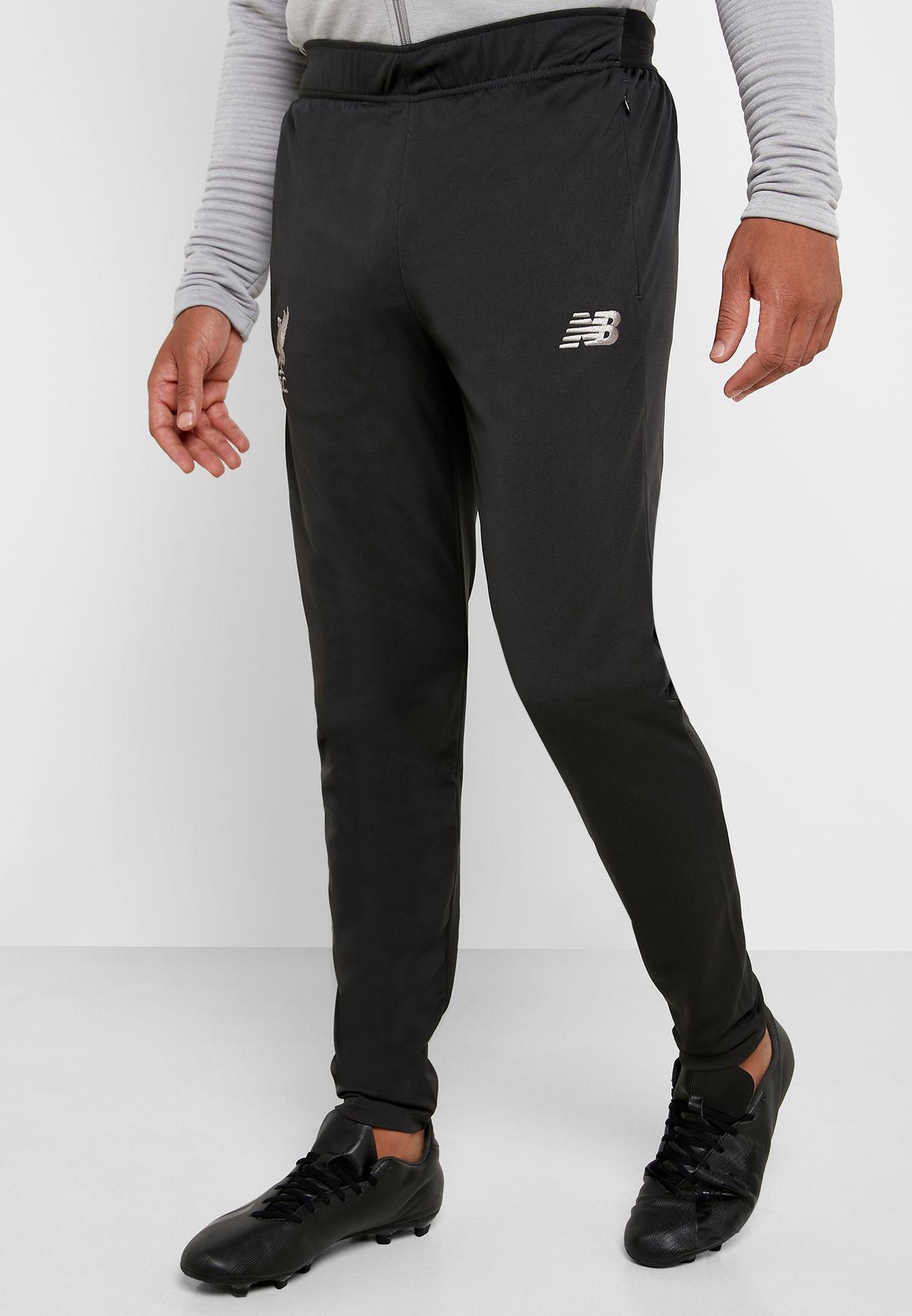 Liverpool FC Sweatpants