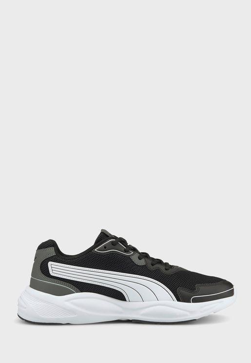 حذاء 90اس رانر ان يو وايف