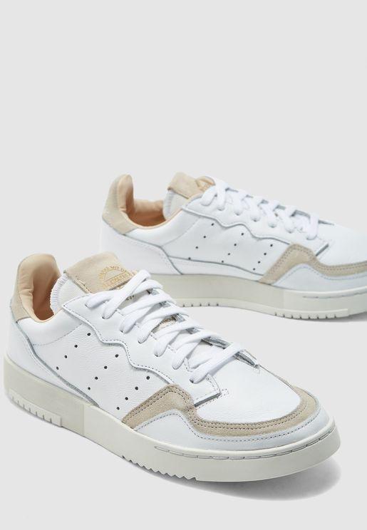حذاء سوبركورت