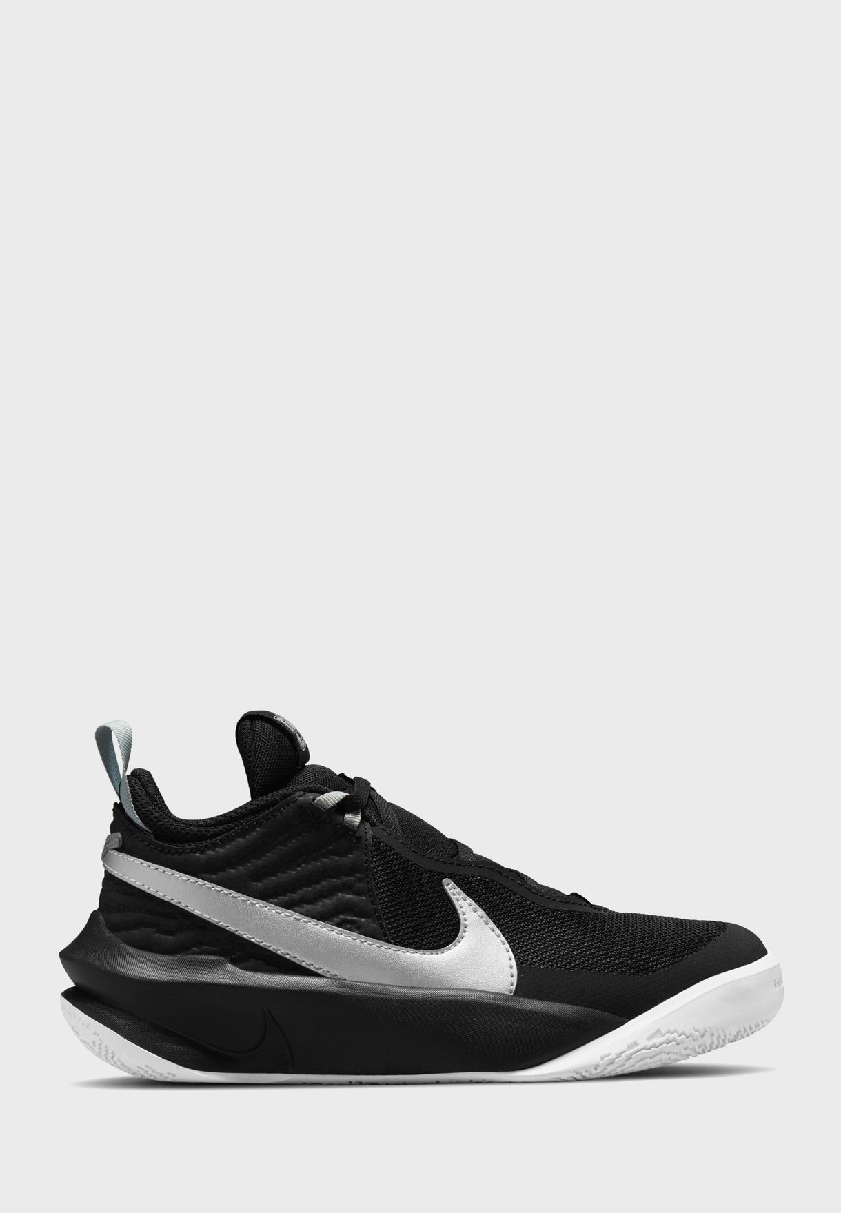 حذاء تيم هاسل دي 10