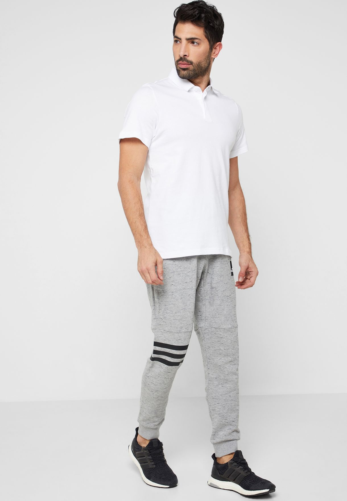 Must Have Polo