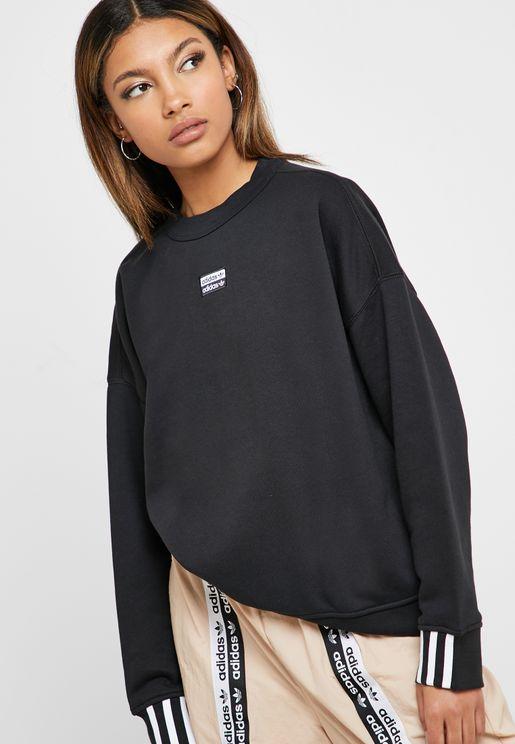 94ac0f5e0d8cb Hoodies and Sweatshirts for Women   Hoodies and Sweatshirts Online ...