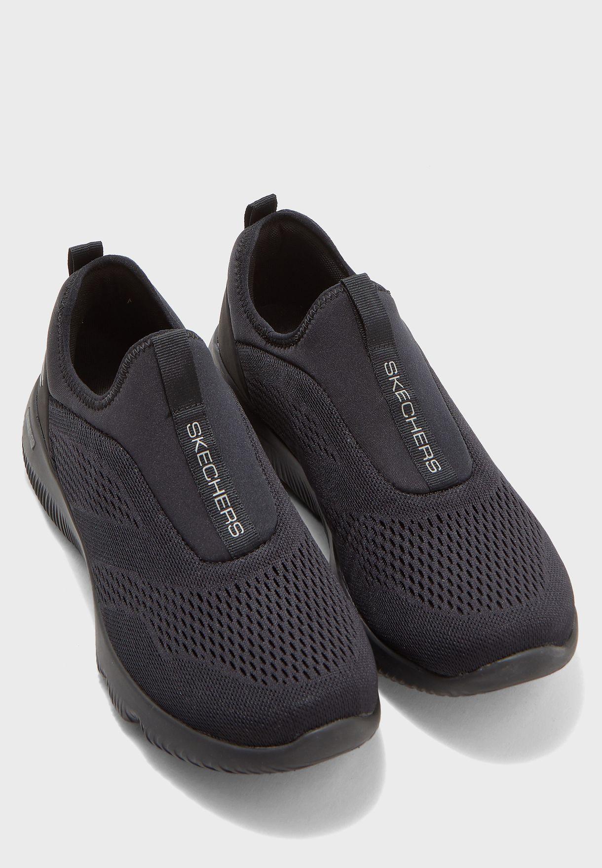 حذاء  فوكس