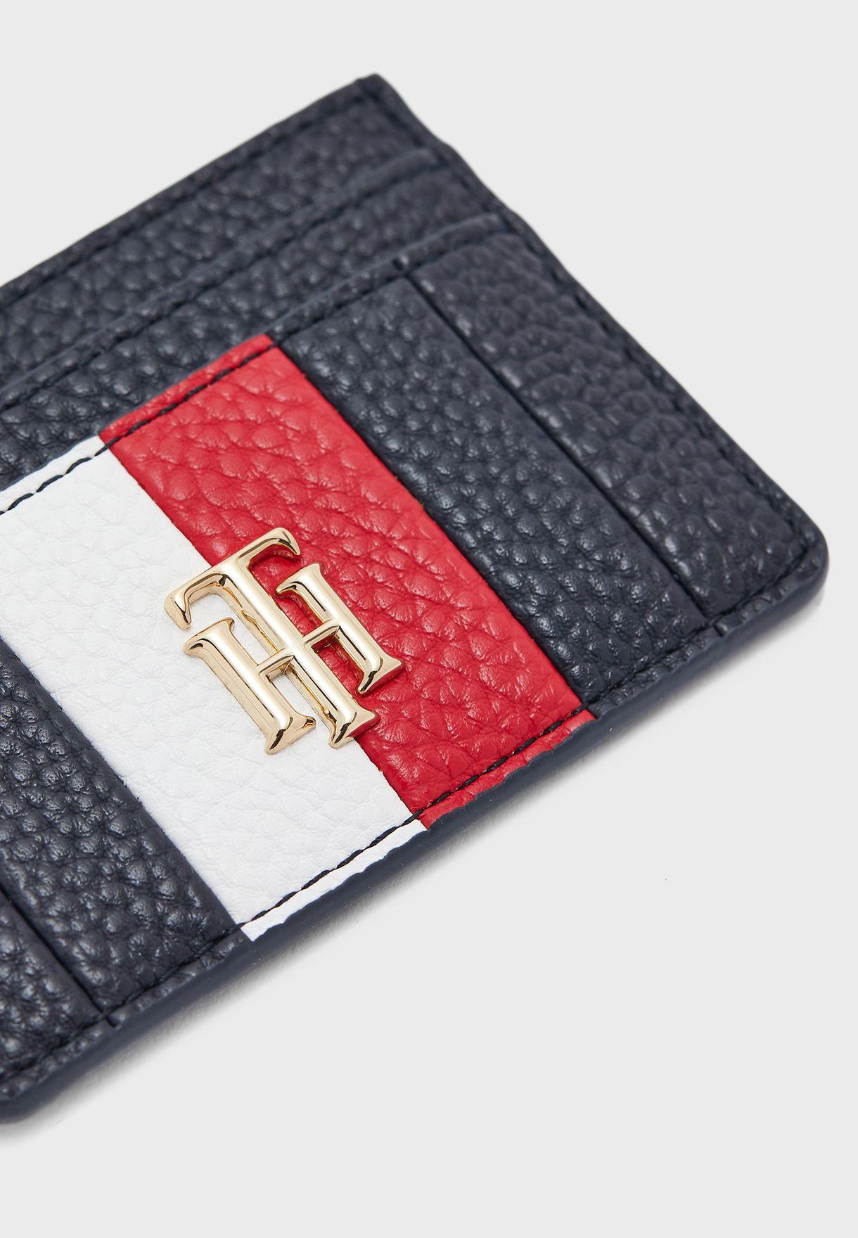 Essence Multislot Card Holder