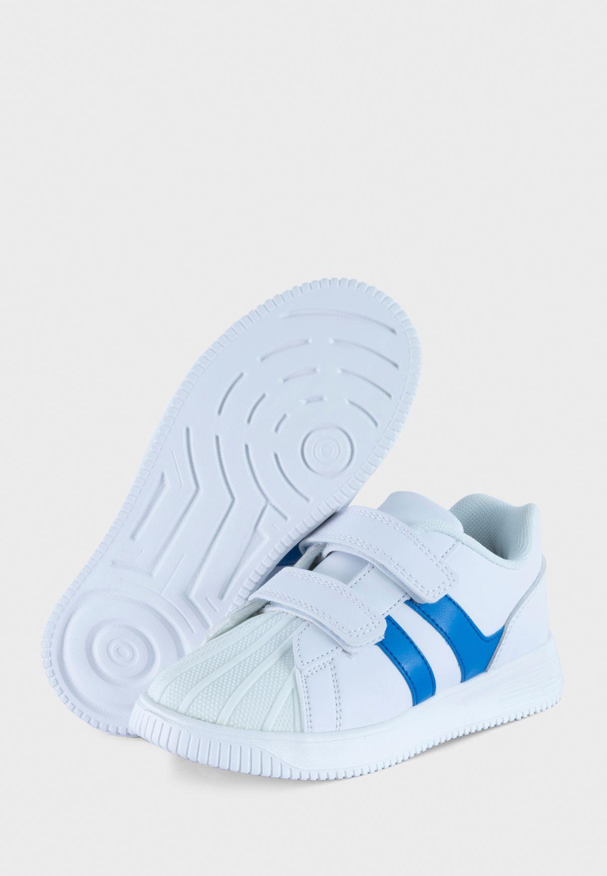 Kids Ayden Sneaker