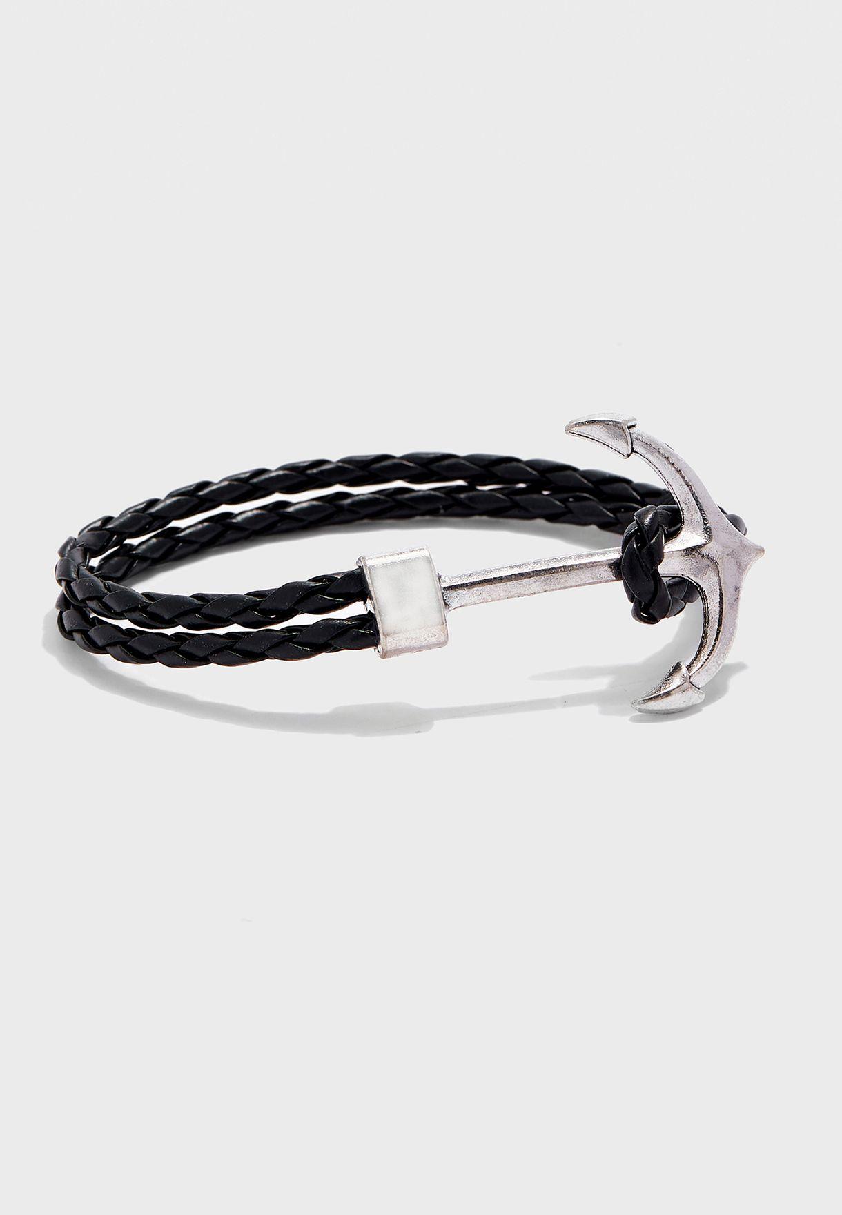 Kenricus Bracelet Set