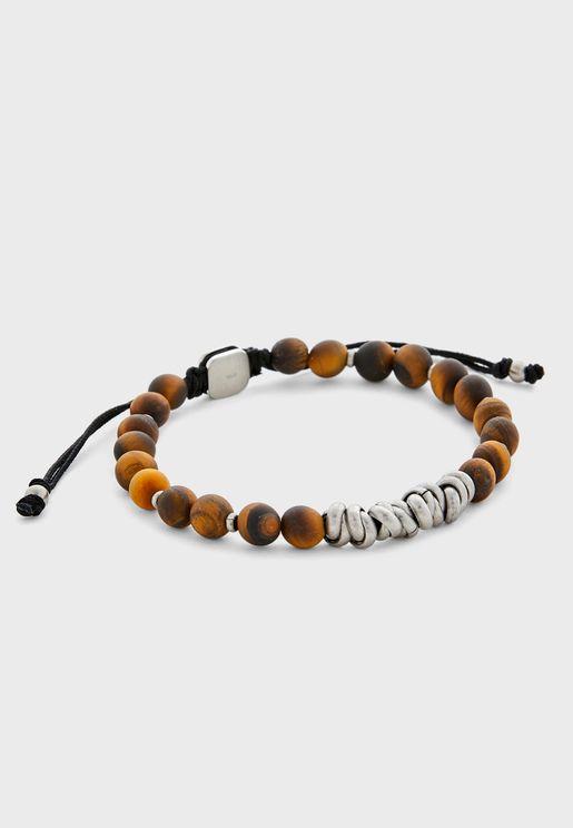 JF03676040 Bracelet
