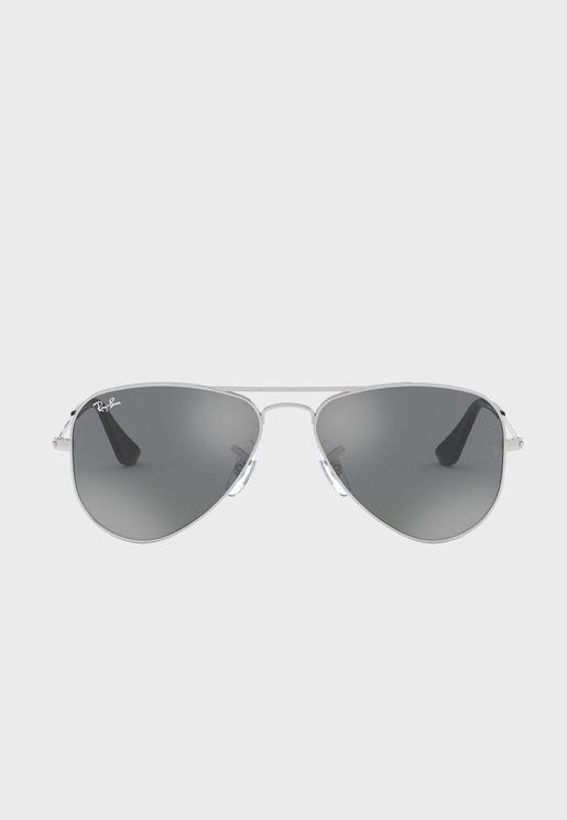 نظارة شمسية RJ9506S للاطفال