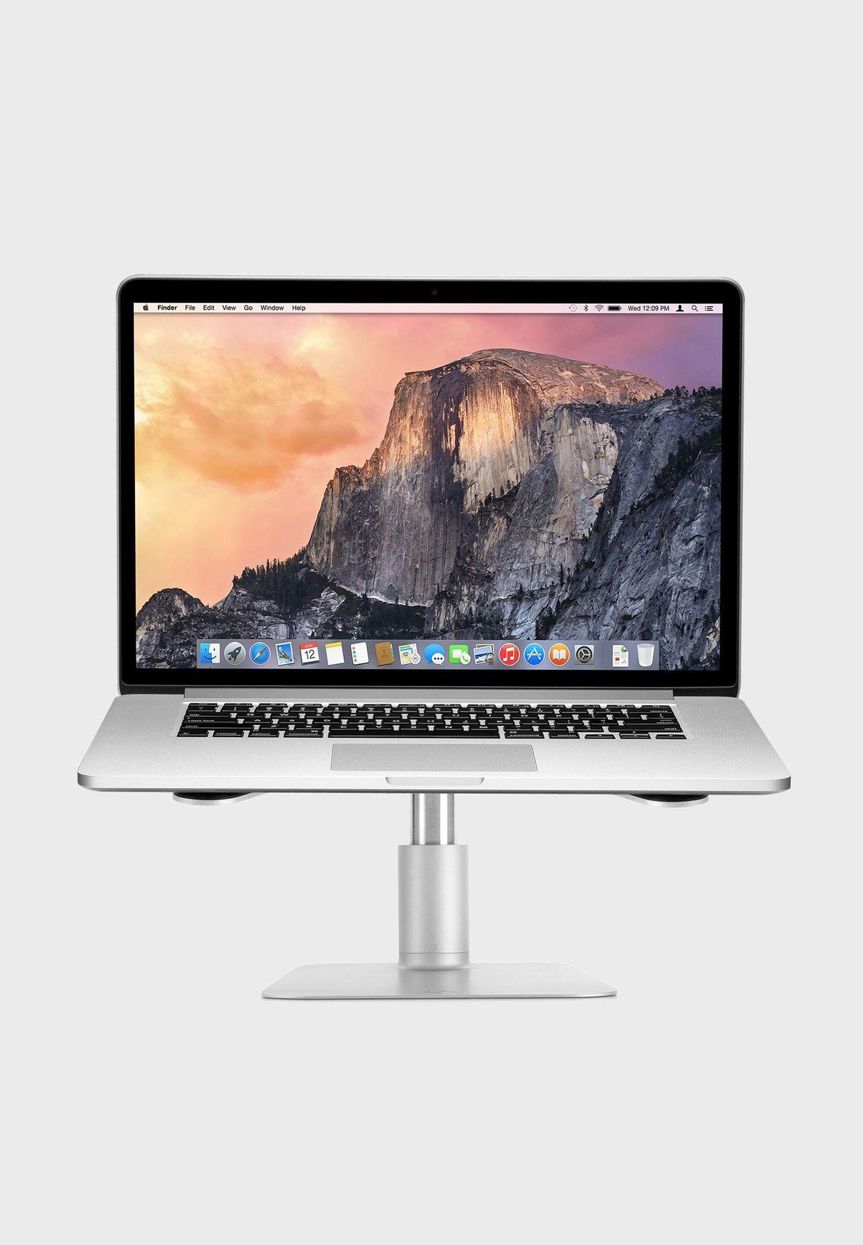 Twelve South Hi Rise For Macbook