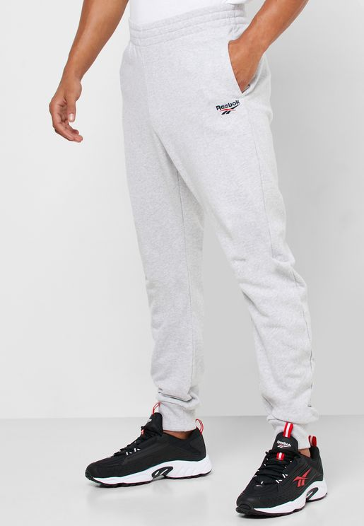 Classics Vector Sweatpants