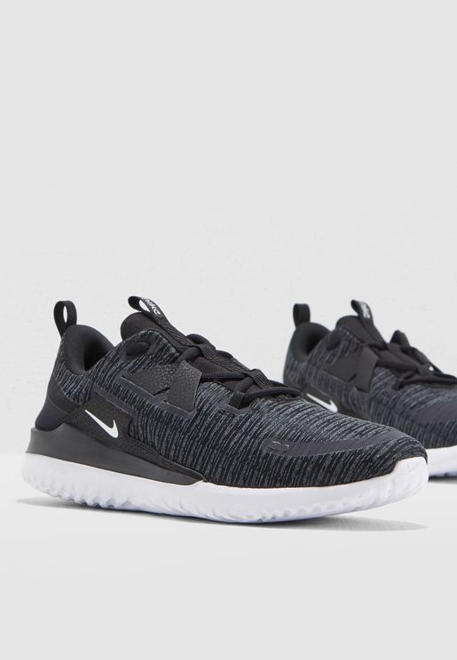 quality design 4fd41 c62ad Nike Online Store 2019  Nike Shoes, Clothing, Bags Online Sh