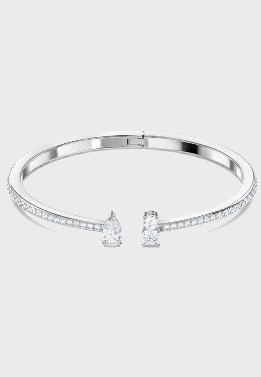 Attract Cuff Bracelet