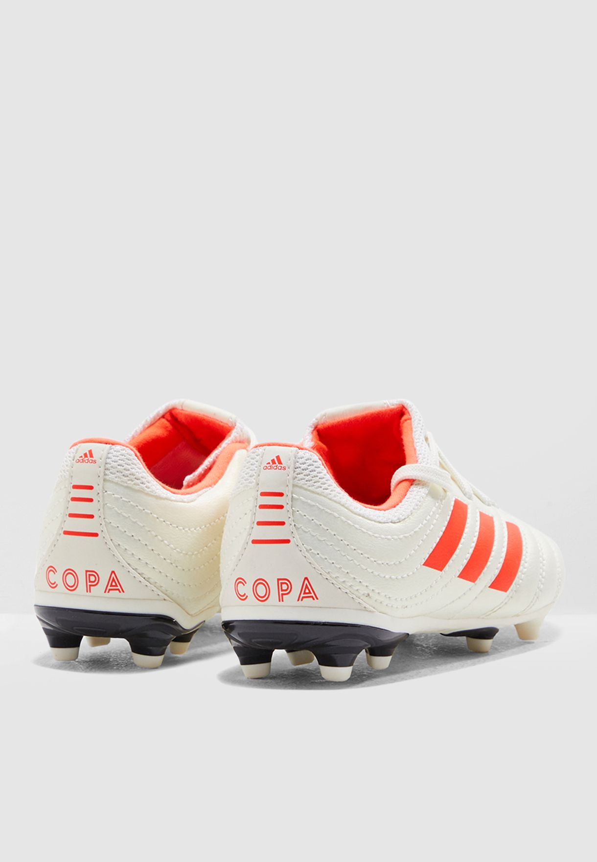 Kids Copa 19.3 FG