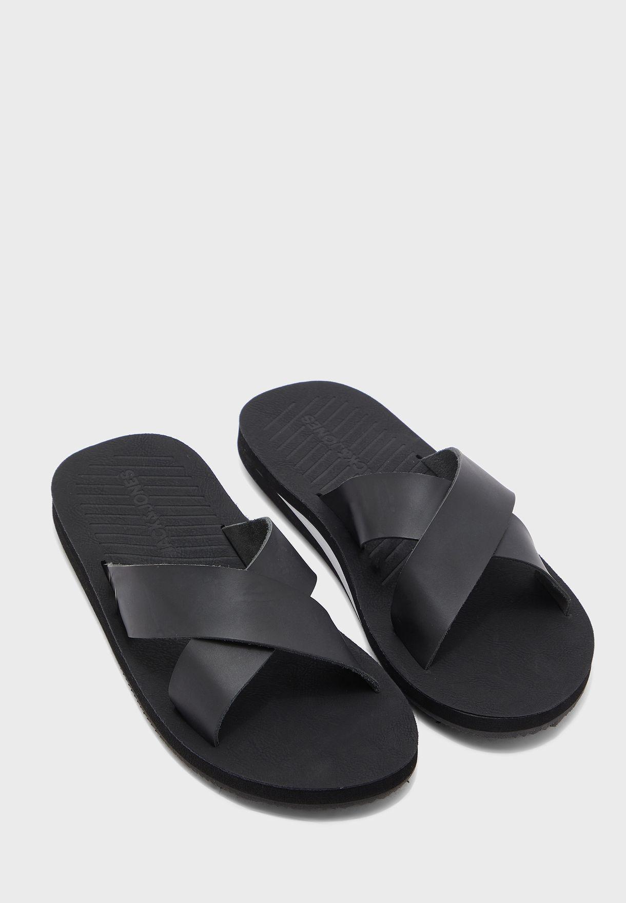 Cole Sandals