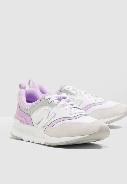 e17fabee7431 New Balance Online Store