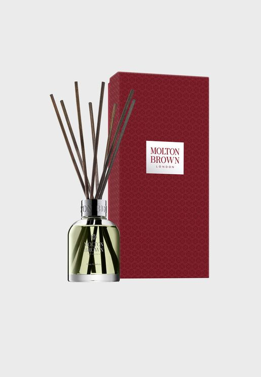 Rosa Absolute Aroma Reeds 150ml
