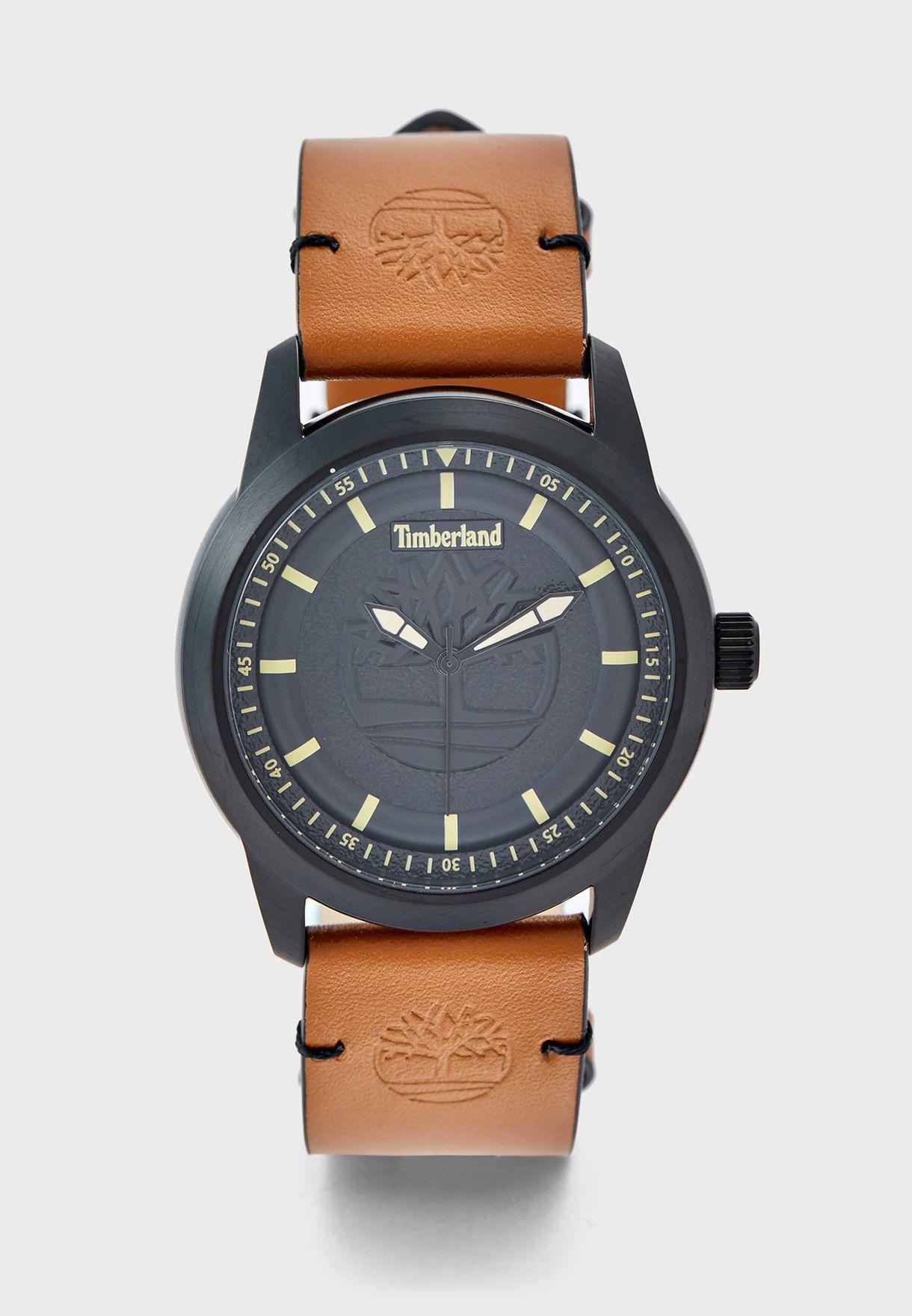 Howland Watch