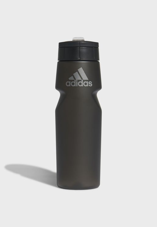 Logo Bottle - 750ML