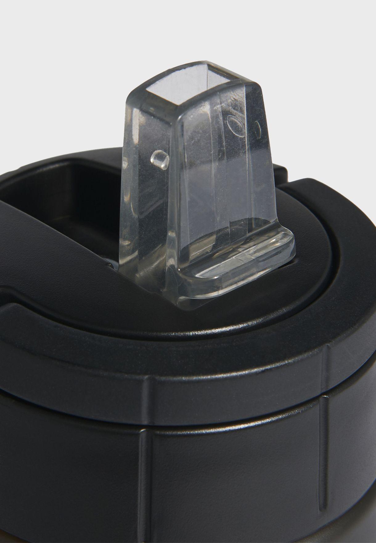 قارورة مياه - 750 مل (للجنسين)