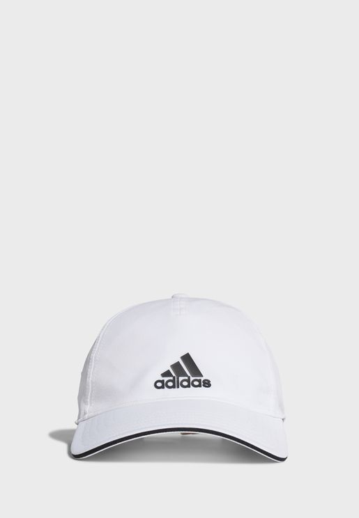 4Athletics Aero Ready Baseball Cap