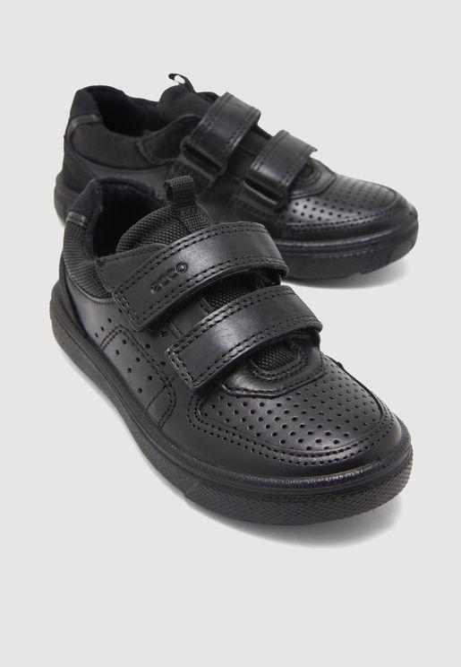 Kids Glyder Sneaker