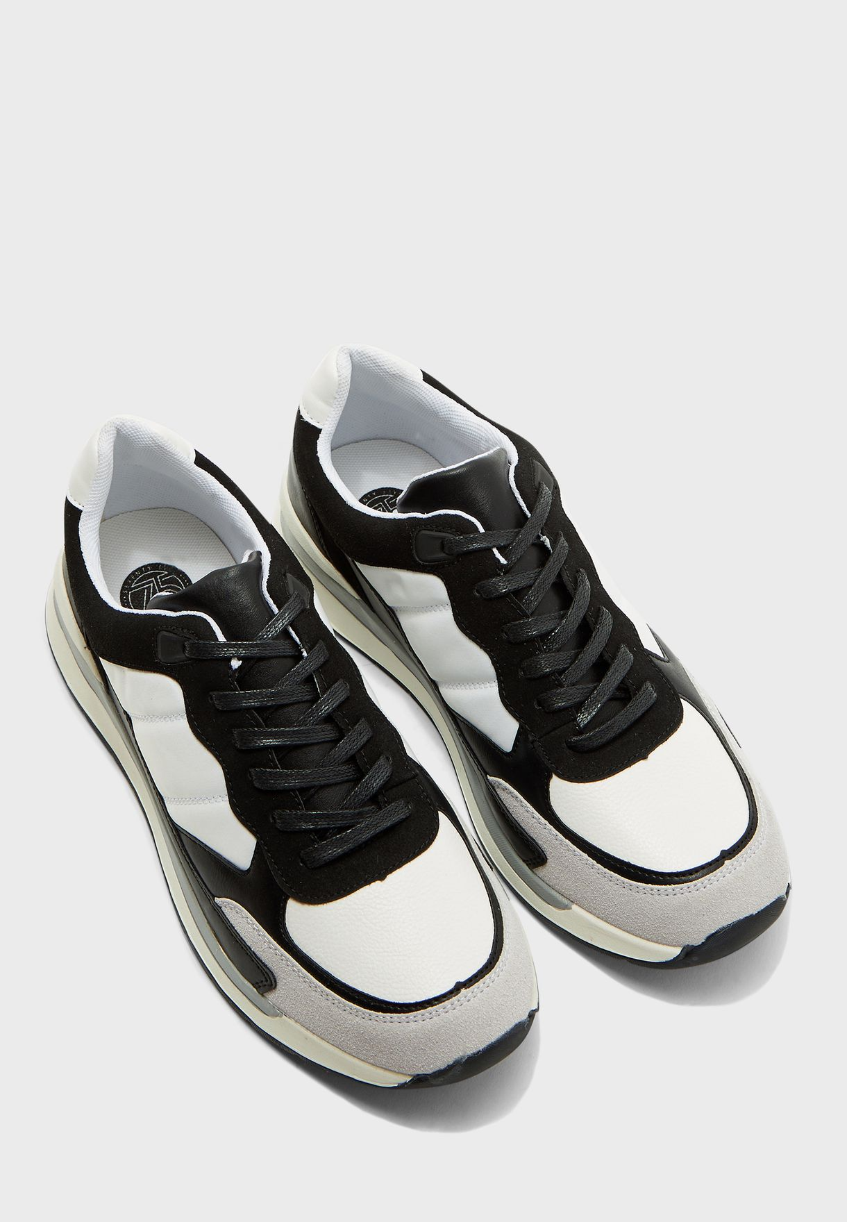 Sports Casual Sneakers