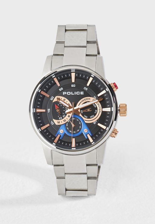P 15523JS Avondale Watch